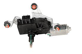 accessories windshield wiper motor precision auto repair has the