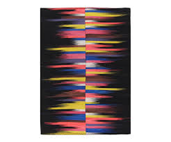 Spectrum Rugs Welcome Quality Hand Made Area Rugs At Below Industry Prices