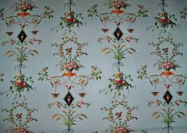 Home Decor Fabric Cheap Decorating Beautiful Drapery And Upholstery Toile Fabric Idea