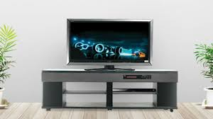 home theater tv stand 2012 ces igo audio home theater stand youtube