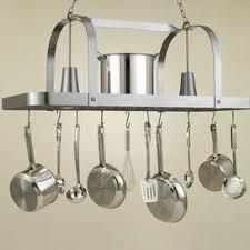 81 best pot rack ideas images on pinterest kitchen ideas