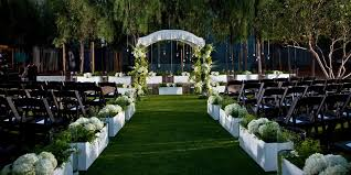 wedding venues in arizona arizona wedding venue spotlight brilliant bridal