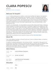 call center recruiter resume sample professional resumes example