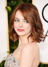 breadings for short hairstyles 348 best angie images on pinterest hair cut hairdos and beauty