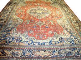 Oriental Rugs Washington Dc Pasargad Carpets Dc