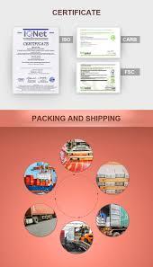 Easy Click Laminate Flooring Unilin Valinge Easy Click Laminate Vinyl Flooring Buy Unilin