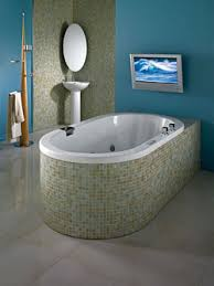 48 suneli juliette su 8406 bathroom vanity bathroom vanities