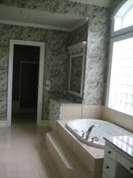 lilac bathroom realie org