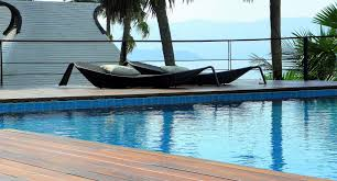 Home Design Diy Improving Your Home Design With A Diy Pool Fence U2013 What Are The