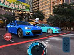 100 design this home cheats 2015 my tiny quest cheats hack fast furious legacy tips cheats and strategies