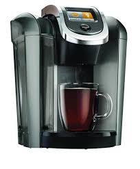 nespresso machine target black friday keurig k525 single serve k cup coffee maker target