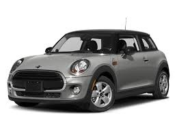 2017 mini cooper hardtop price trims options specs photos