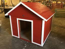 Door For Igloo Dog House Doghouse Door U0026