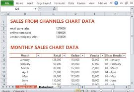 Monthly Sales Report Template Excel Sales Report Infographic Template For Excel 2013
