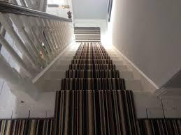 lifestyle floors gloucester stripe grape archer flooring