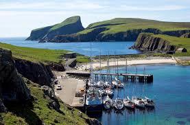 fair isle fair isle shetland org