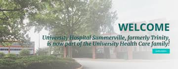 welcome to university health care system university health care