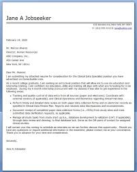Security Specialist Resume Sample by Security Specialist Cover Letter