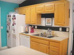 kitchen view what to clean kitchen cabinets with beautiful home