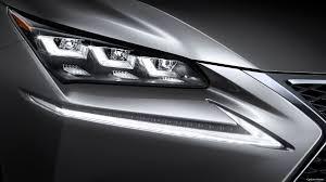 lexus nx white 2015 meade lexus of lakeside utica mi new u0026 used car dealer