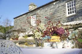 wedding venues ta wedding venues ta dah at ta mill oaktree occasions