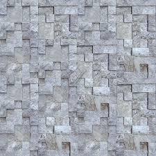 cladding stone interior walls textures seamless