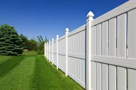 backyard fence designs and styles fences for dogs loversiq