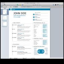 modern resume layout 2014 cover letter modern resume formats appealing modern resume layout
