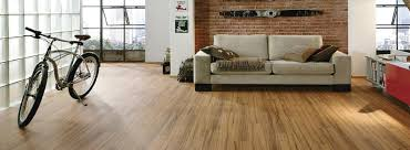 carpet floor decor san diego ca
