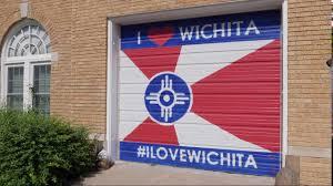 Wichita Kansas Flag Day Wichita Kansas 2017 Youtube