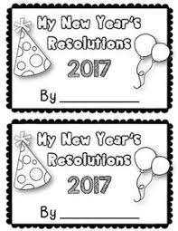 new years resolution books squirrel s new year s resolution character activities