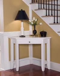 cheap corner desk with hutch white corner desks for small spaces maria alquilar small corner desk