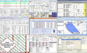 Construction Estimating Programs by Construction Cost Estimating Software Software For Construction