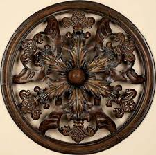 home decor you might want a larger decorative iron wall art make
