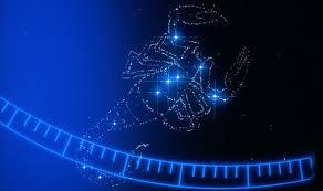 2018 horoscope love and money predictions for scorpio life
