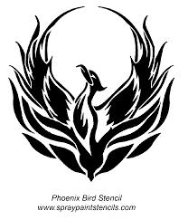 phoenix rising tattoo tattoo collections