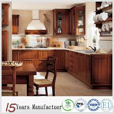list manufacturers of used kitchen cabinets craigslist buy used
