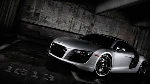 audi r8 wallpaper 1920x1080 photo collection audi r8 sport wallpapers