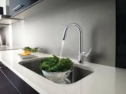 design house oakmont kitchen faucet design house kitchen faucets align rinse kitchen faucets design