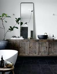 zen bathroom ideas 11 excellent zen bathroom vanities designer direct divide