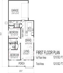 large 2 bedroom house plans 6 bedroom home plans 6 bedroom 4 bath house plans 6 bedroom house