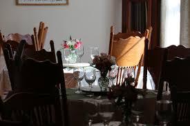 the country villa nonprofit supportive senior living