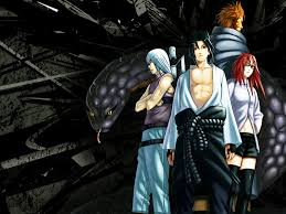 tail wallpapers naruto shippuden wallpaper one piece wallpapers