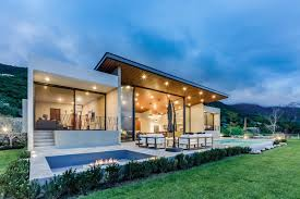 blog house blog architect honolulu hawaii home planning architectural
