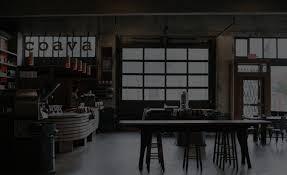 website to design a room top london web designers london website design teams on rwdc