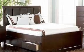 Harlem Furniture Outlet Store In Lombard Il by Cool Andover Furniture Outlet Tags Affordable Furniture Outlet