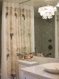 Reviews Of Hgtv Home Design Software by Feminine Master Suite Makeover Emerald Hill Interiors Hgtv