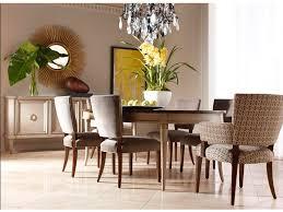 chaddock dining room rialto arm chair z 967 27 chaddock