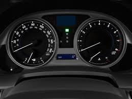 lexus warning lights dashboard custom instrument cluster in oem housing page 2 clublexus
