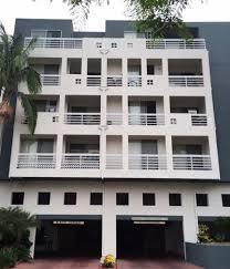 Is Exterior Paint Waterproof - whittier waterproofing decorative finishing u0026 coatings for decks